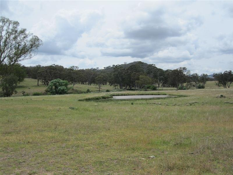 Lots 277,127,274/ Campbells Creek Road, Windeyer, NSW 2850