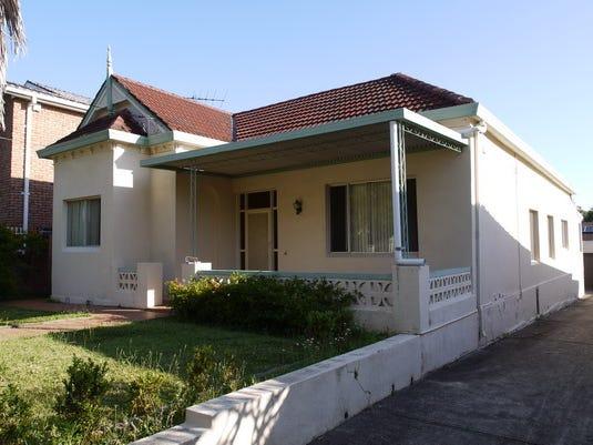 100 Abbortsford Road, Homebush, NSW 2140