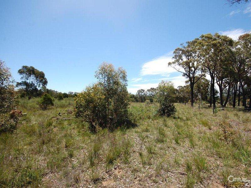 Lot 336 Waratah Street, Yerrinbool, NSW 2575