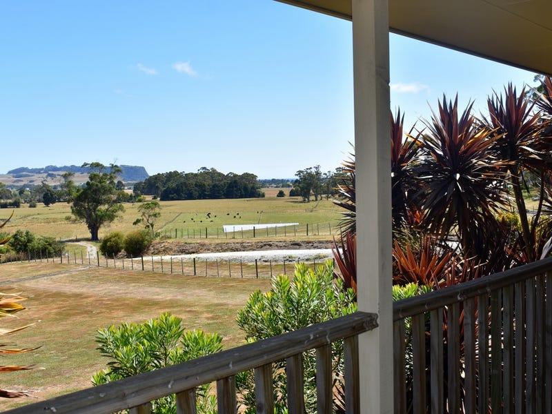 71 Lennah Drive, Wynyard, Tas 7325