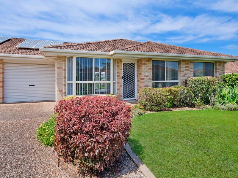 21/23  Marian Drive, Port Macquarie, NSW 2444