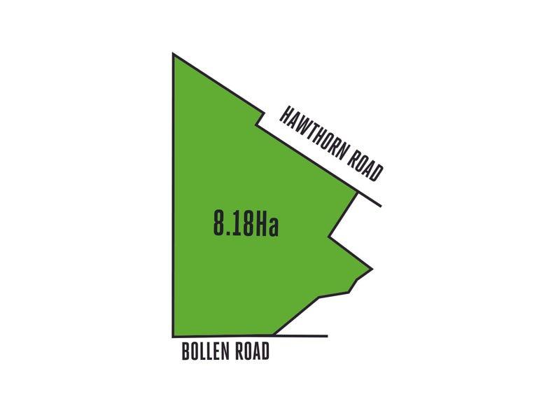 183 Hawthorn and Bollen Roads, Mount Barker, SA 5251