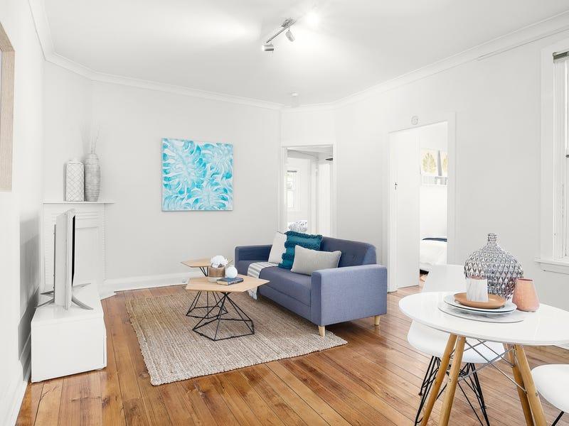 14/27 Prince Street, Randwick, NSW 2031