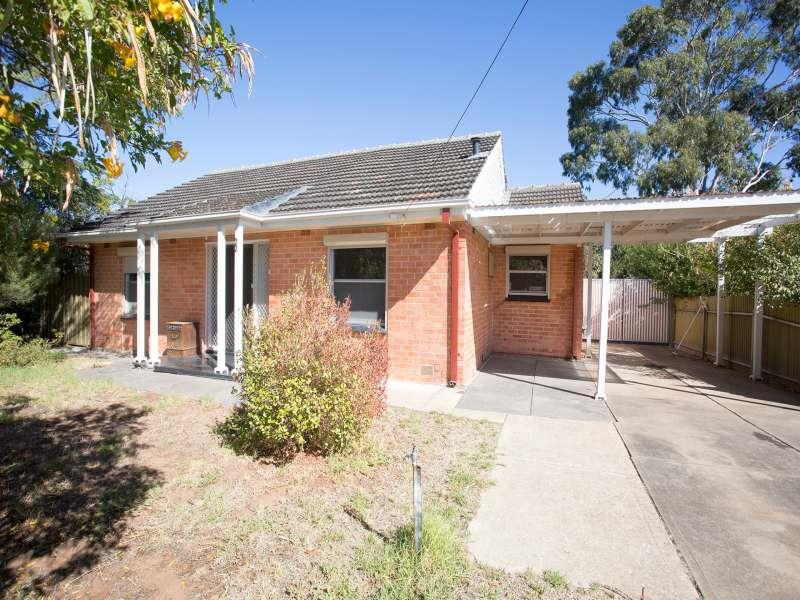 33 East Avenue, Northfield, SA 5085