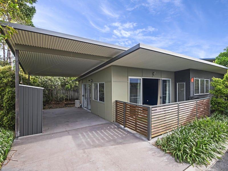 2/614-618 Casuarina Way, Casuarina, NSW 2487