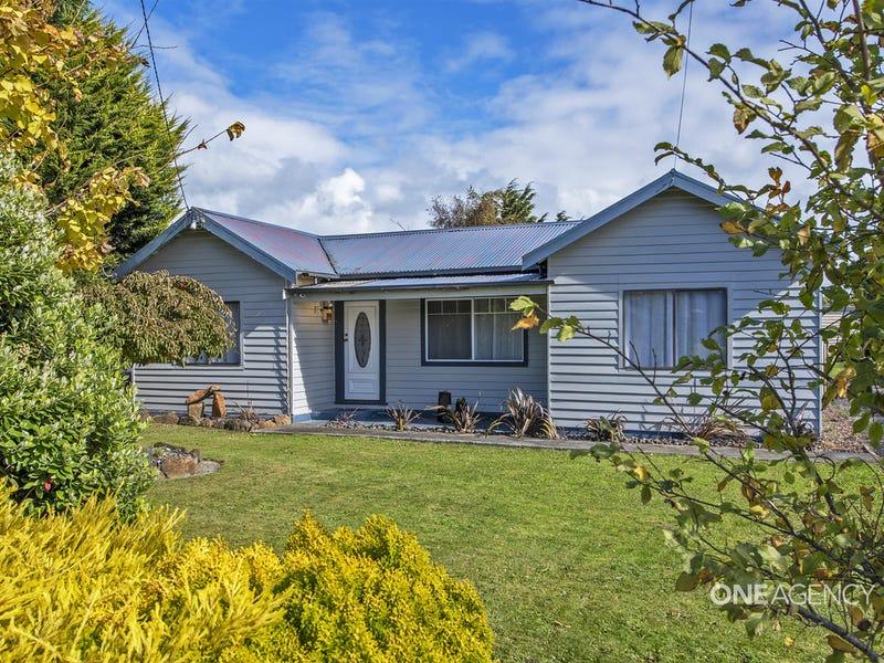 28 Nelson Street, Smithton, Tas 7330