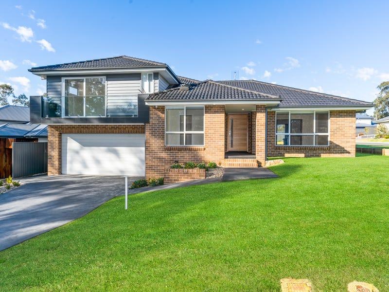 8 Kurrajong Crescent, Tahmoor, NSW 2573