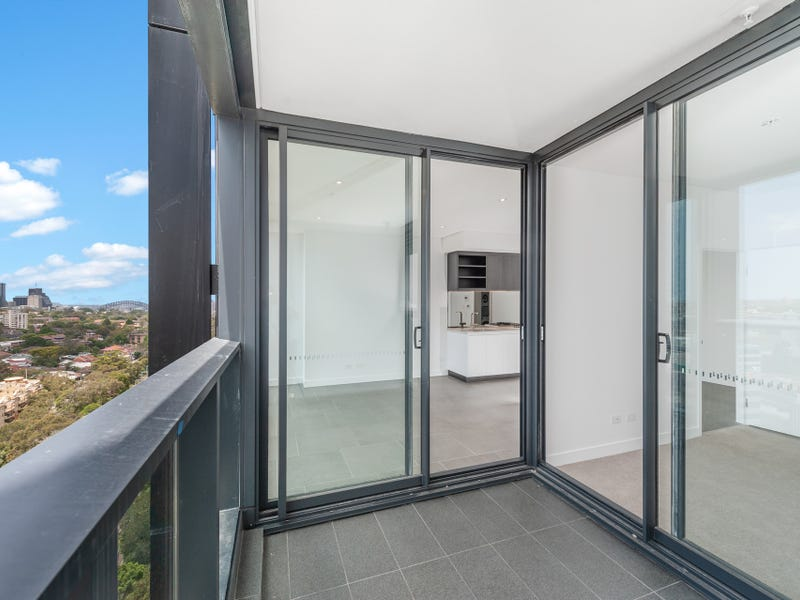 2609/1 Marshall Avenue, St Leonards, NSW 2065