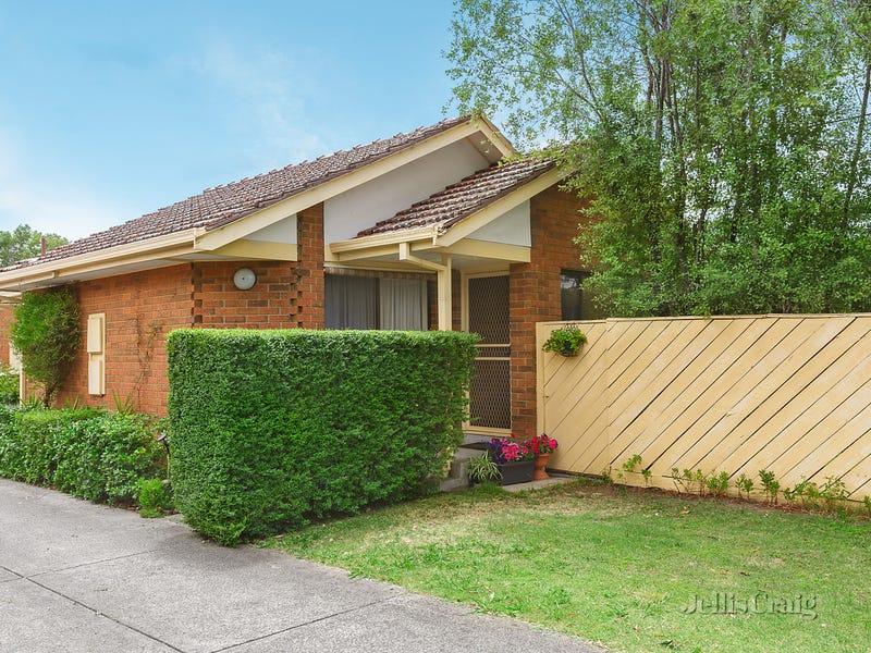 1/579 High Street Road, Mount Waverley, Vic 3149