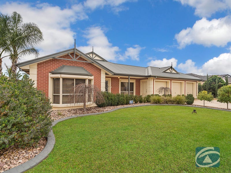 7 Mary Crescent, Craigmore, SA 5114