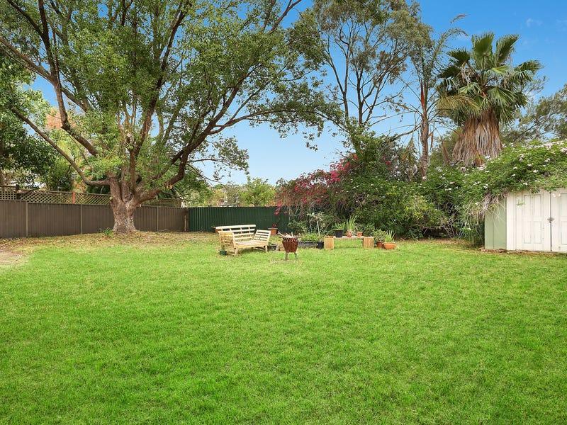 16B Darcy Road, Wentworthville, NSW 2145
