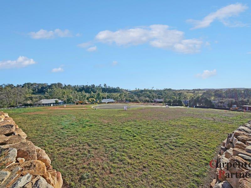Lot 83 Park View Estate, Tahmoor, NSW 2573