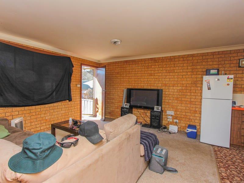 5 Helenor Crescent, Narrandera, NSW 2700