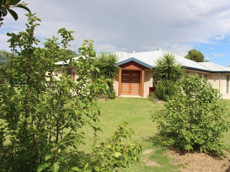 3 Wilga Place, Goondiwindi, Qld 4390