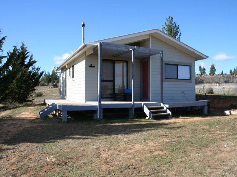 1483 Dalgety Rd, Dalgety, NSW 2628