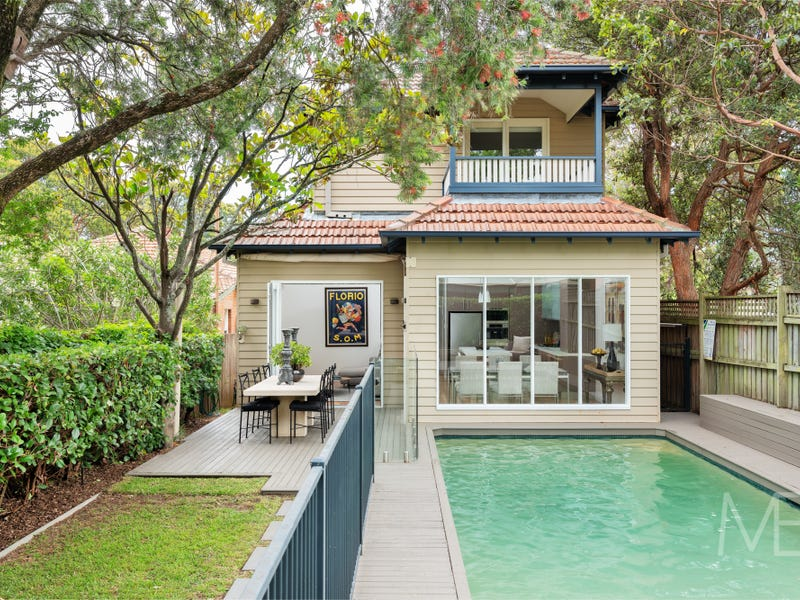 2 Haig Street, Chatswood, NSW 2067