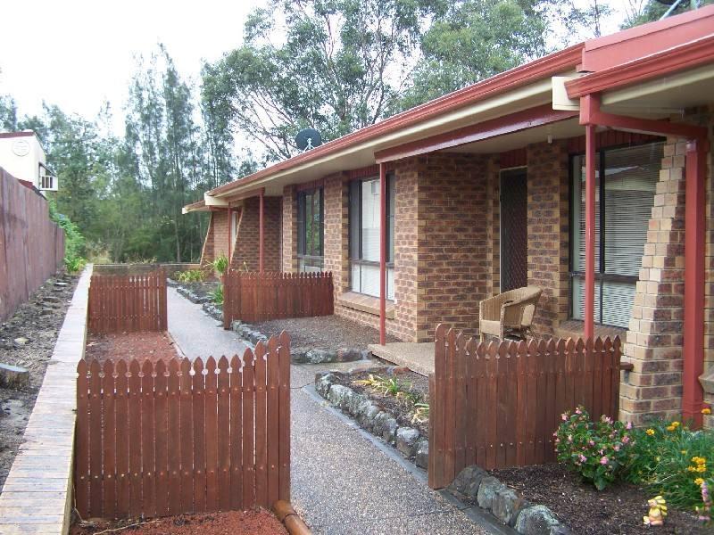 19 Harle Street, Weston, NSW 2326