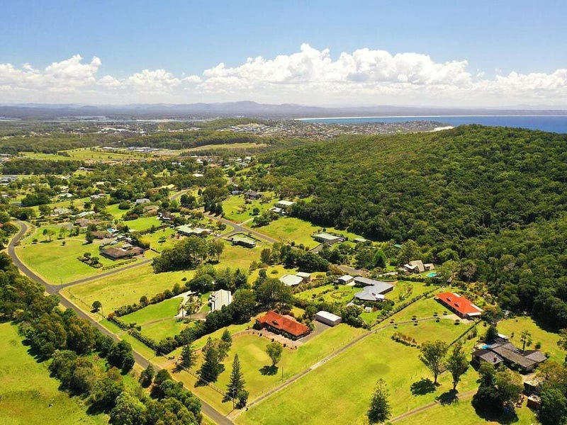 225 Cape Hawke Dr, Forster, NSW 2428