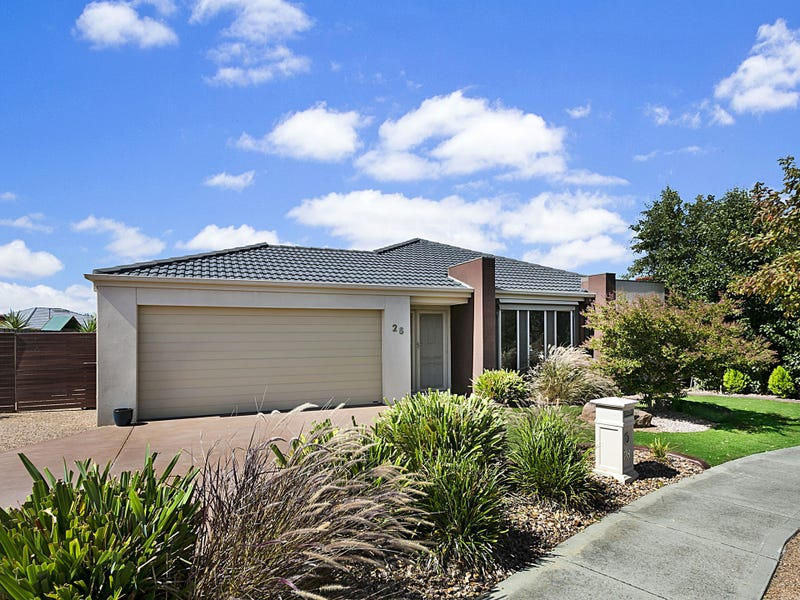 28 Cover Drive, Sunbury, Vic 3429