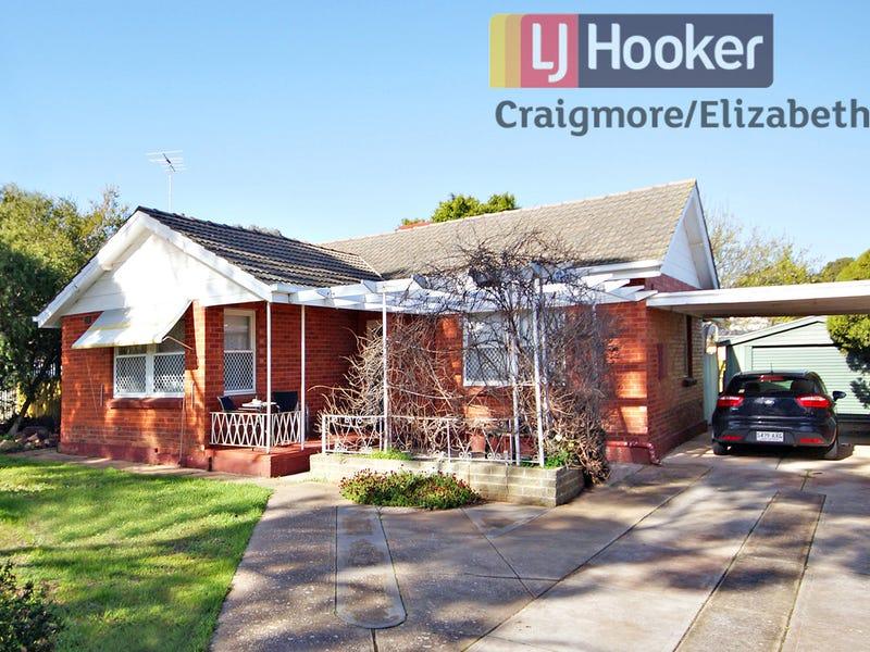 106 McKenzie Road, Elizabeth Downs, SA 5113