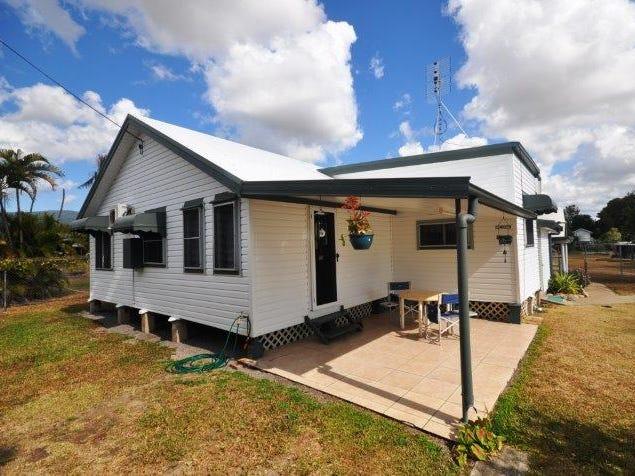 18-20 Mullins Road, Bambaroo, Qld 4850