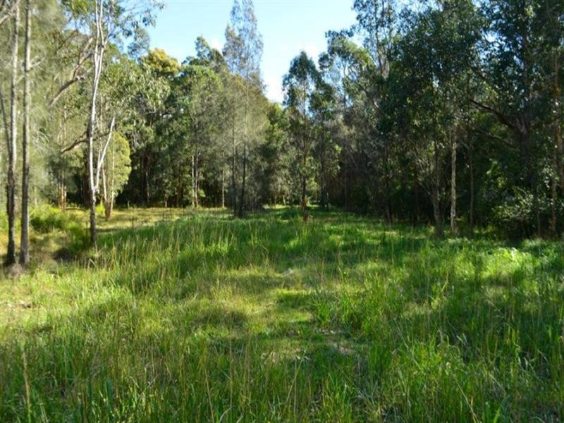 1618B The Lakes Way, Mayers Flat, NSW 2423