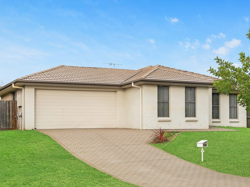 8 Passage Close, Gillieston Heights, NSW 2321