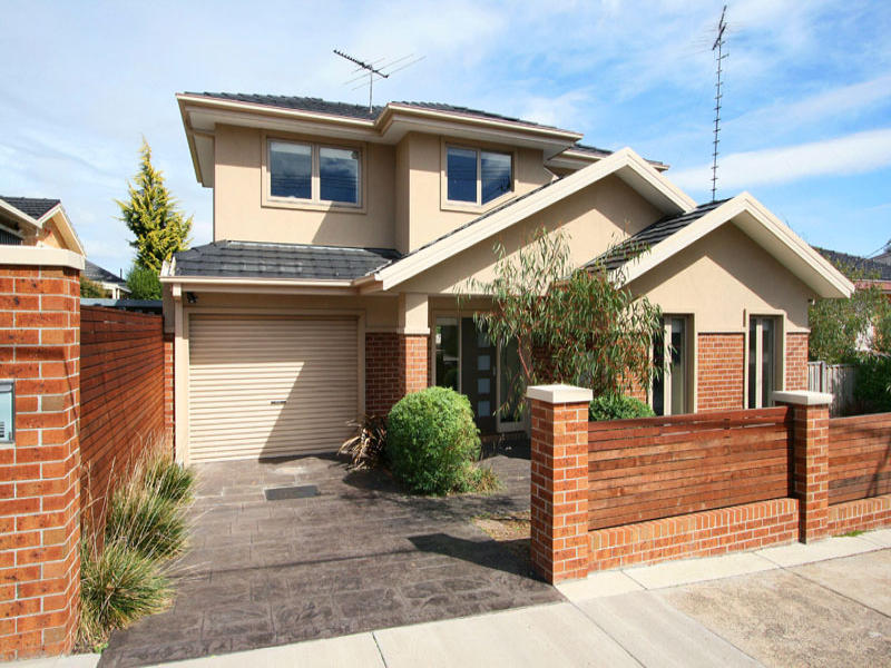 Address available on request, Mount Waverley, Vic 3149