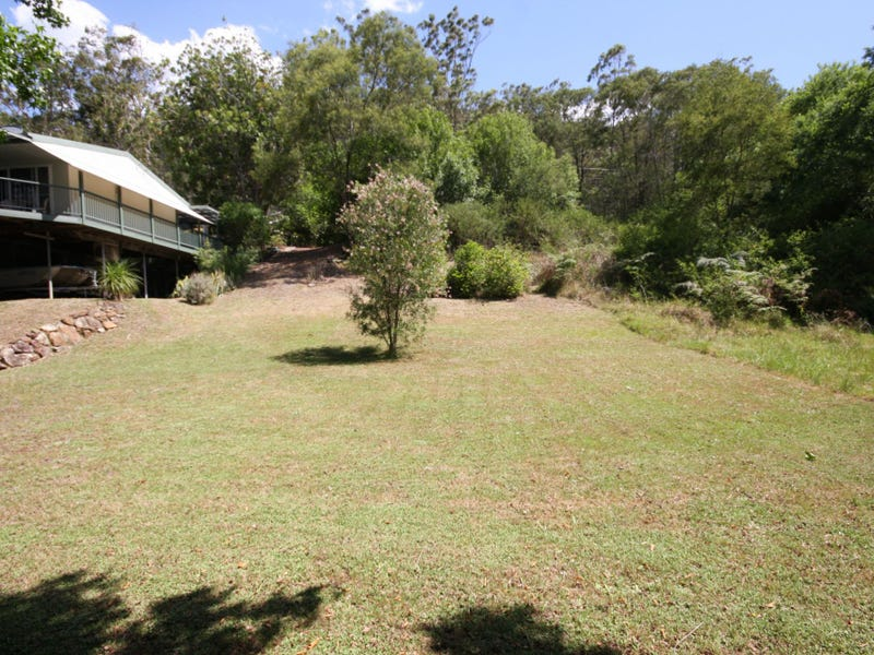 599 Settlers Road, Wisemans Ferry, NSW 2775