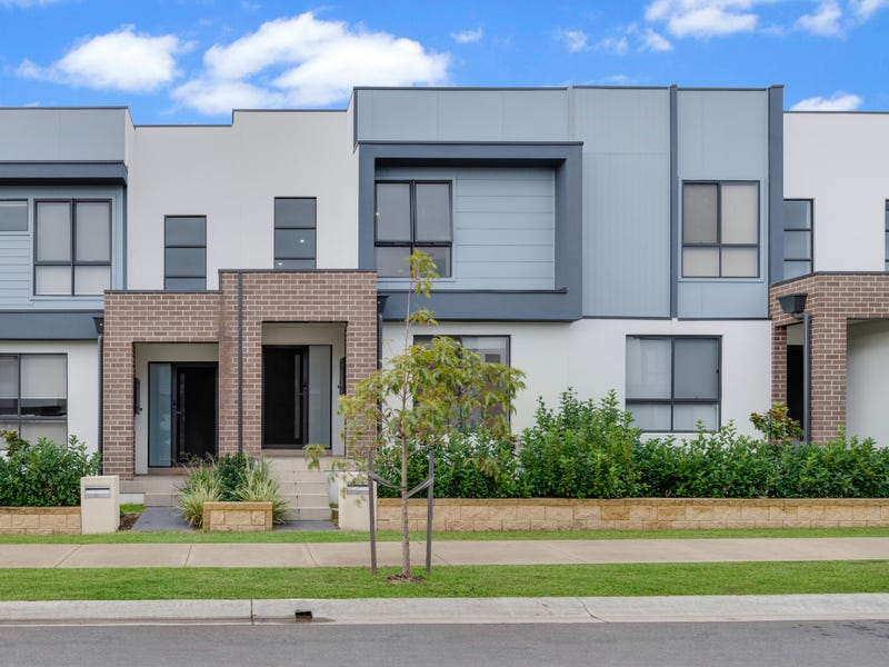 4B Rosemount Drive, Catherine Field, NSW 2557