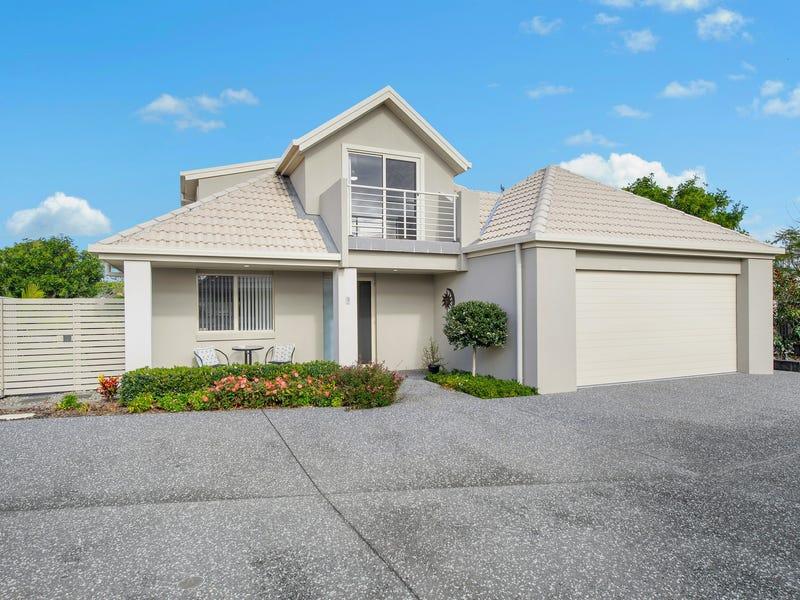 3/21 Greenmeadows Drive, Port Macquarie, NSW 2444