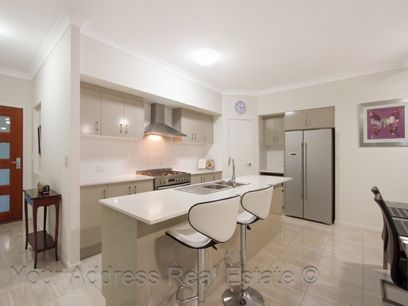 239-241 Caswell Road, Woodhill, Qld 4285