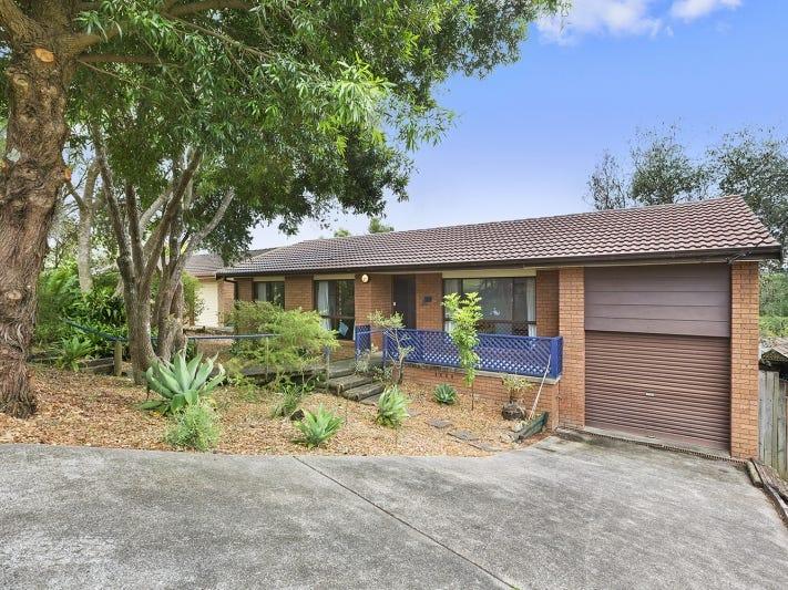 38 Eve Street, Narara, NSW 2250