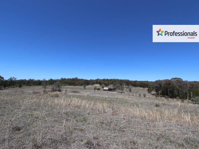 700 Old Bundarra Road, Inverell, NSW 2360