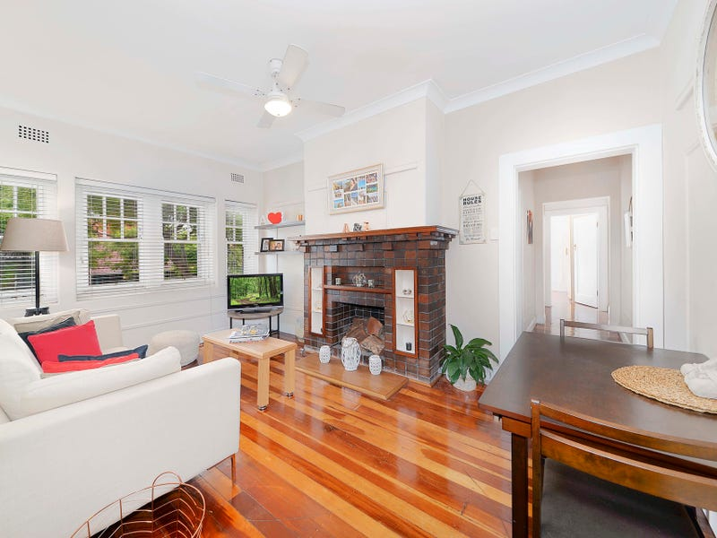 3 56 High Street Randwick Nsw 2031 Save Apartment