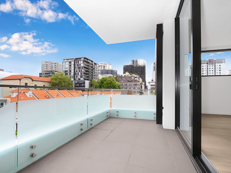 53-57 Atchison Street, Crows Nest, NSW 2065