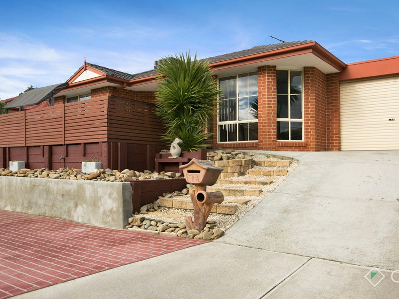 6 Lucy Place, Carrum Downs, Vic 3201