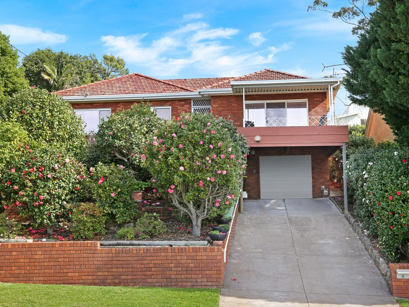 4 Chislehurst Avenue, Figtree, NSW 2525
