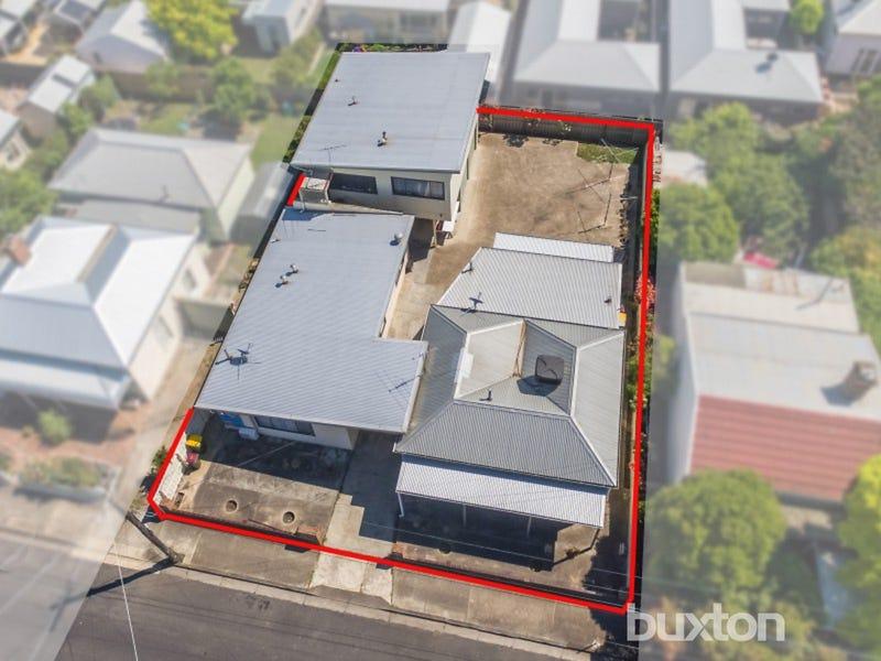 1-3/20 McDougall Street, Geelong West