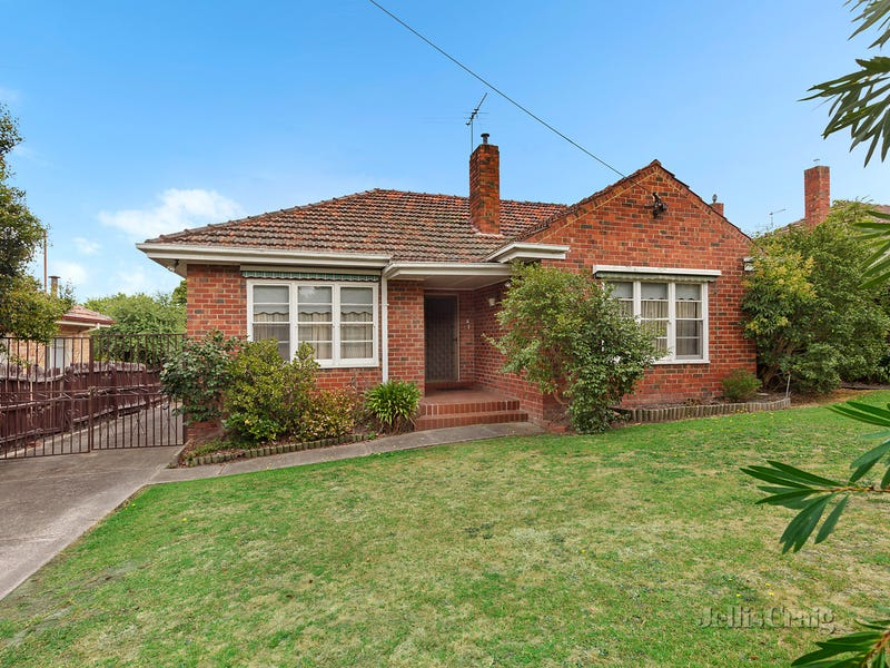 46 Severn Street, Balwyn North, Vic 3104