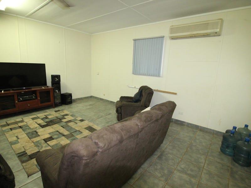 36 Roberts, South Hedland, WA 6722