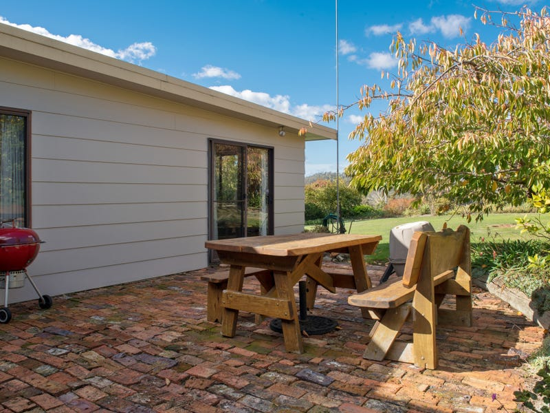 32  Glendale Road, Sidmouth, Tas 7270