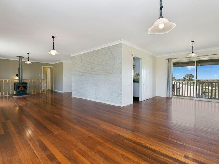 631 Wollombi Road, Bishops Bridge, NSW 2326