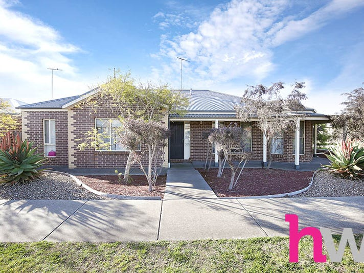 1 Luther Avenue, Grovedale, Vic 3216