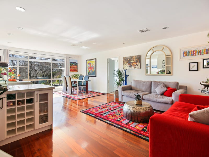 3 Hillcrest Avenue, Orange, NSW 2800