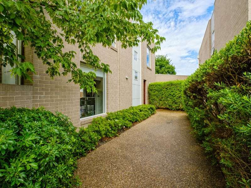 657 Sackville Street, Albury, NSW 2640