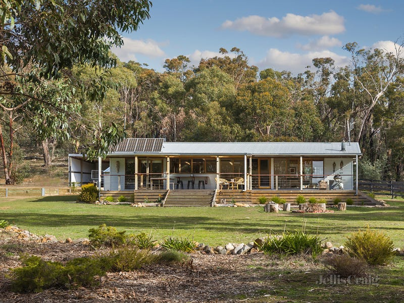 457 Youngs Road, Baynton, Vic 3444