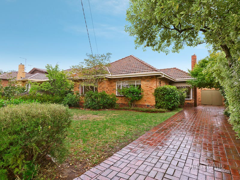 9 Swan Road, Murrumbeena, Vic 3163
