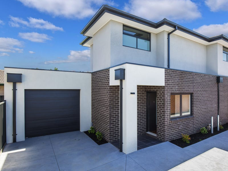 2/6 Cohen Street, Keilor East, Vic 3033