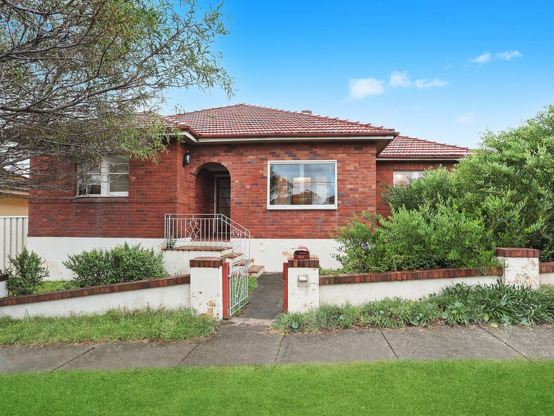 2 Bond Street, Maroubra, NSW 2035